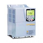 Серия приводов CFW501 для вентиляторов и насосов