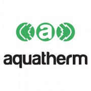 Aquatherm проводит ребрендинг Фото №1