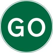 ООО «ВИЛО РУС» запускает программу WILO GO
