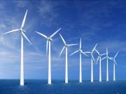 Веб-приложения для отслеживания законов по энергосбережению в США