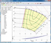 Новые возможности по подбору шестеренчатых насосов в программе PUMP FLO