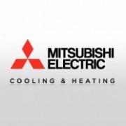 Обновление серии PVFY Mitsubishi Electric