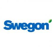 Swegon выходит на рынок Австралии