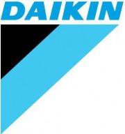 Hitachi и Daikin проведут исследование эффективности тепловых насов
