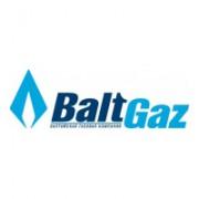 Приступил к работе Отдел Экспорта 'Балтийской Газовой Компании'. Целью является выход продукции компании на международные рынки и создание дилерской с
