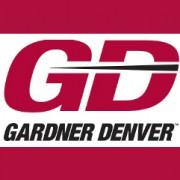 Gardner Denver продали инвестиционной компании