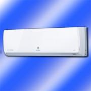 Orlando DC-Inverter от Electrolux: максимум экономии, минимум шума
