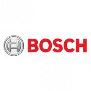 Поступательный рост бизнеса Bosch в странах СНГ и  Грузии  Фото №1