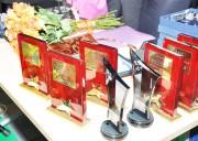 XI выставка по теплоэнергетике «Котлы и горелки-2013