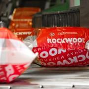 ROCKWOOL отчиталась о результатах первого квартала 2013 года Фото №1