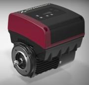 GRUNDFOS переходит на электродвигатели сверхвысокого класса энергоэффективности Фото №1