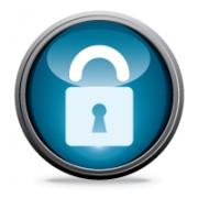 Эффективная защита от кибератак