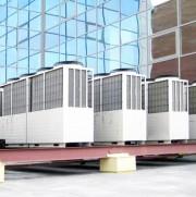 Меры защиты интересов дилеров Mitsubishi Heavy