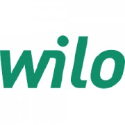 Консольные насосы WILO российского производства