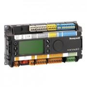 Контроллер MVC80-DH10М для управления ИТП/ЦТП
