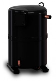 Серия компрессоров Bristol Compressors H7 Фото №1