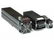 Новая система контроля микроклимата RAM klima Фото №3