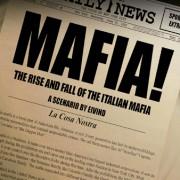 Итальянские мафиози отмывают деньги на ветряных электростанциях