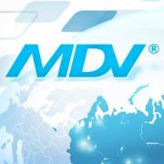 Специалисты MDV разрабатывают сертификационные стандарты для ОАЭ