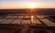 Apple построит электростанцию на солнечных батареях Фото №1