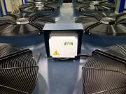 Cool-Therm выпустила систему контроля шума для чиллеров  Фото №1