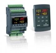 Контроллеры Dixell для вентиляторов и компрессоров Фото №1