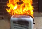 Осушители воздуха Gree в США Stop-Sale! Фото №2