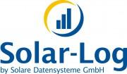Альянс по кондиционерам на солнечных батареях Фото №2