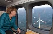 Пути Евросоюза и Германии разошлись Фото №1
