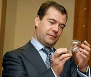 Правительство РФ выделило 5 млрд на энергосбережение Фото №1