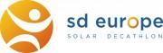 Солнечный дом из Израиля на Solar Decathlon 2013 Фото №1