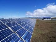 Энергетика Австрии к 2030 году будет полностью возобновляемой Фото №1