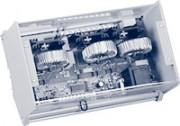 Новые регуляторы скорости от Polar Bear Фото №1