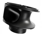 Рабочее колесо GRUNDFOS S-tube стало технической инновацией 2013 года Фото №2