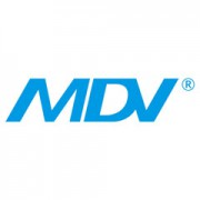 Производитель MDV вошел в ТОП-10 инновационных предприятий КНР