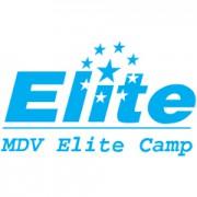 Получите поездку в Китай от MDV Elite Camp