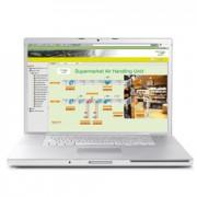 Новый релиз программного обеспечения CentraLine by Honeywell