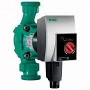 С насосами Wilo сэкономить энергию у себя дома просто