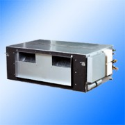 Высоконапорные внутренние блоки канального типа для систем Kentatsu DX PRO