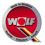 Компания WOLF начала выпуск продукции с индексом энергоэффективности (EEI) 0,23.