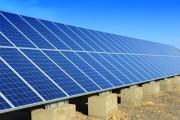 Удешевление энергии солнечных электростанций Фото №1