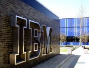 Технология прогнозирования энергопотребления IBM Фото №1