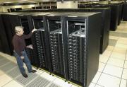 Технология прогнозирования энергопотребления IBM Фото №2