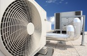 Запрет F-Газов в HVACR индустрии. Миф или реальность? Фото №1
