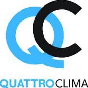 Новая программа подбора мультизональных систем QuattroClima VRF Selezione.