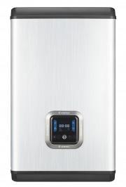 Улучшенная модель водонагревателя VELIS PLUS Фото №2