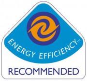 Эффективность тепловых насосов от Energy Saving Trust Фото №1