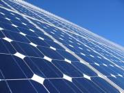 Новая технология удешевит солнечныt батареb Фото №1