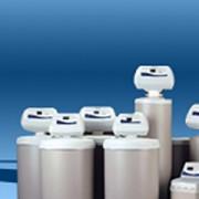 Новые поставки оборудования для водоподготовки Фото №1