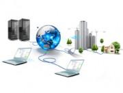 Автоматизированные информационно-измерительные системы нового поколения